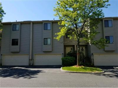 Condo/Townhouse Sold: 11 Chester #B