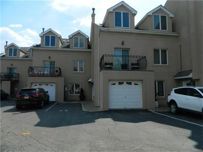 Bronx NY Condo/Townhouse For Sale: $449,000