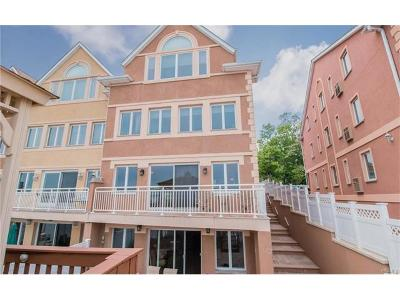Bronx NY Multi Family 2-4 For Sale: $1,395,000