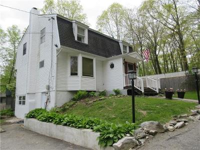 Single Family Home Sold: 56 Craft Road