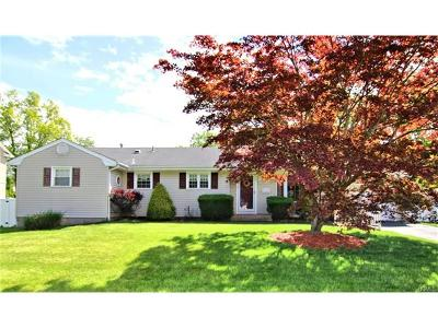Single Family Home For Sale: 46 Windmill Lane