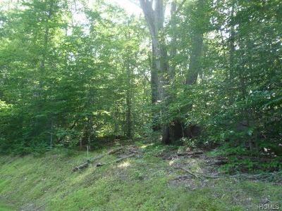 Residential Lots & Land For Sale: 2 Amawalk Point Road