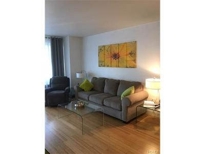 Brooklyn Condo/Townhouse For Sale: 200 Cozine Avenue #6E