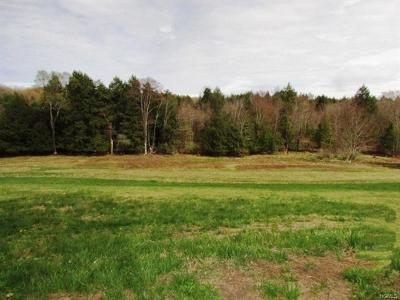 Bethel NY Residential Lots & Land For Sale: $39,900