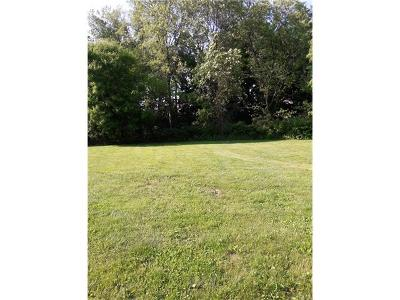 White Plains Residential Lots & Land For Sale: 66 Prospect Avenue