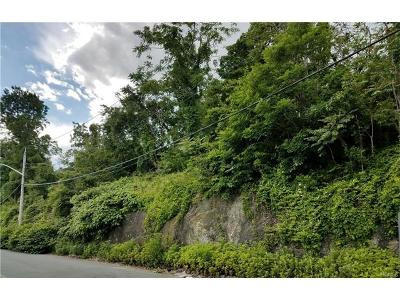 Scarsdale Residential Lots & Land For Sale: 11-20 Morrow Avenue