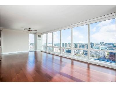 Connecticut Condo/Townhouse For Sale: 1 Broad Street #21A
