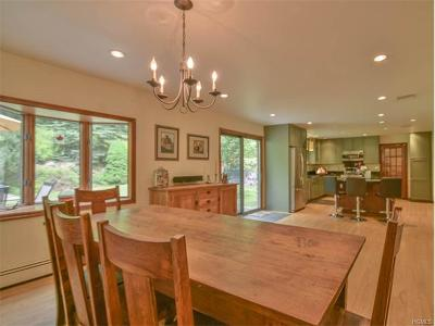 Warwick Single Family Home For Sale: 104 Wawayanda Road