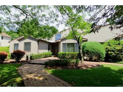 New City Single Family Home For Sale: 14 Lady Godiva Way