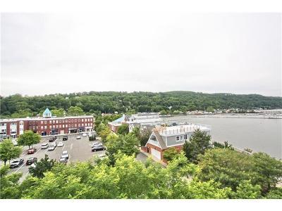 Piermont Condo/Townhouse For Sale: 310 Harbor Cove