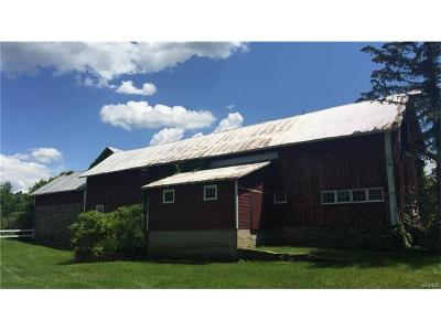 Modena NY Residential Lots & Land For Sale: $250,000