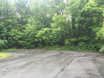 Residential Lots & Land Sold: 1741 State Route 32/Tbd Ridge Rd