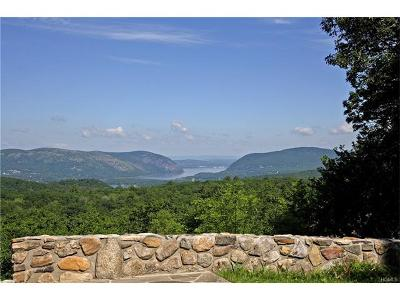 Putnam County Single Family Home For Sale: 25 Denning Hill