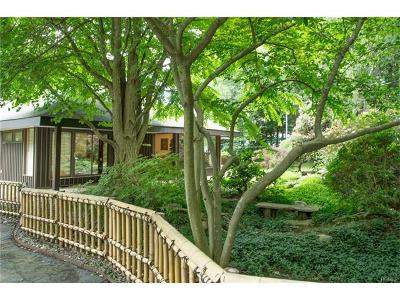 West Park Single Family Home For Sale: 62 Floyd Ackert Road