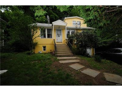 Single Family Home Sold: 304 Front Street