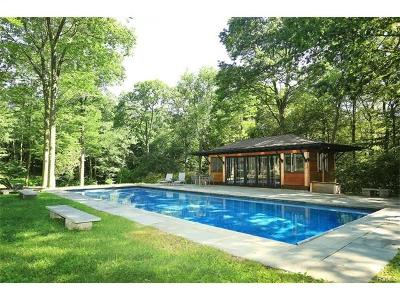 Cold Spring Single Family Home For Sale: 930 East Mountain Road