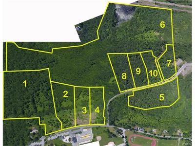 Brewster Residential Lots & Land For Sale: 85 Farm To Market Road