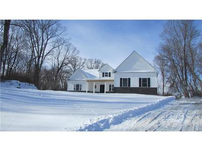 Hopewell Junction Single Family Home For Sale: 35 Biltmore Drive