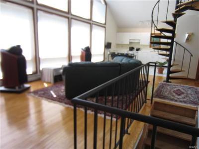 Tuxedo Park Single Family Home For Sale: 297 Bramertown Road