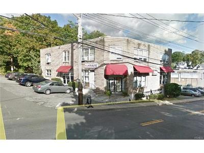 Hartsdale Residential Lots & Land For Sale: 25 North Washington Avenue