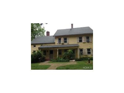 Cross River Rental For Rent: 19 Mark Mead Road