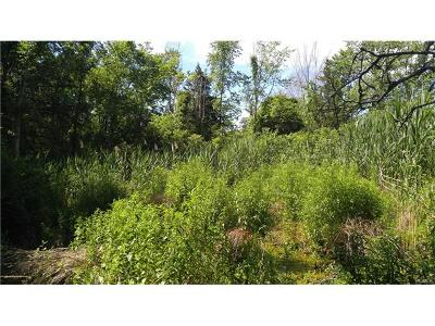 Montgomery NY Residential Lots & Land For Sale: $55,000