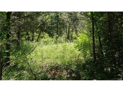 Montgomery NY Residential Lots & Land For Sale: $65,000