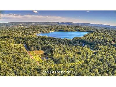 Hopewell Junction Residential Lots & Land For Sale: 252 Sylvan Lake Road