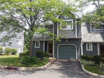Single Family Home Sold: 144 Eagle Ridge Way