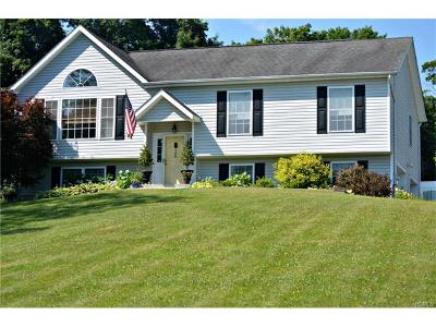 Warwick Single Family Home For Sale: 108 Galloway Road