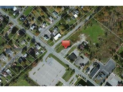 Goshen Residential Lots & Land For Sale: 28 Scotchtown Avenue