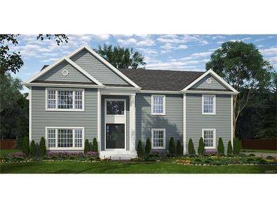 Goshen Single Family Home For Sale: 3 Harness Road