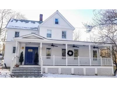 Putnam County Single Family Home For Sale: 145 Myrtle Avenue