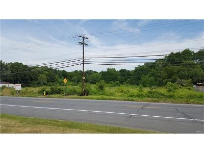 Newburgh Residential Lots & Land For Sale: Route 9w