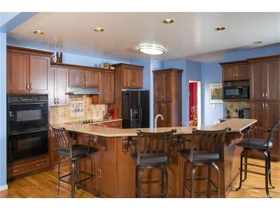 Stormville Single Family Home For Sale: 330 Leetown Road