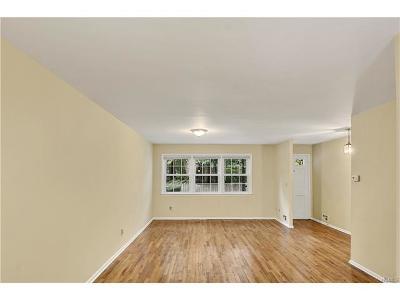 Bronxville Condo/Townhouse For Sale: 56 Louisiana Avenue #12R