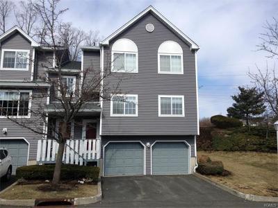 Condo/Townhouse Sold: 2 Eagle Ridge #2