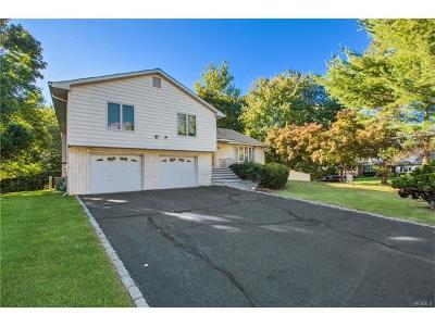Single Family Home For Sale: 1 Azalea Drive