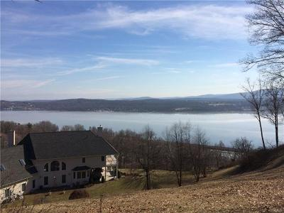 Newburgh Residential Lots & Land For Sale: Highland Terrace