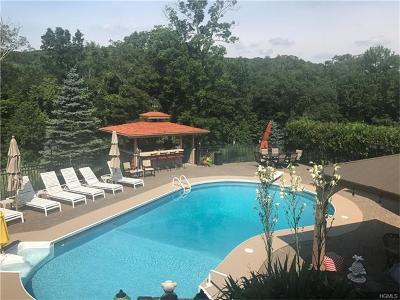 Carmel Single Family Home For Sale: 41 Joseph Court
