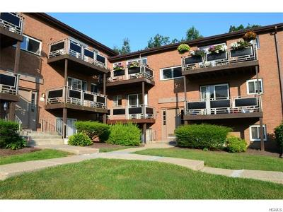Monroe Condo/Townhouse For Sale: 42 Tanager Road #4203