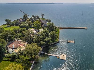 Mamaroneck Single Family Home For Sale: 1411 Flagler Drive