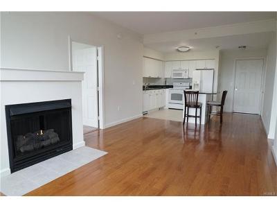 White Plains Condo/Townhouse For Sale: 300 Mamaroneck Avenue #812