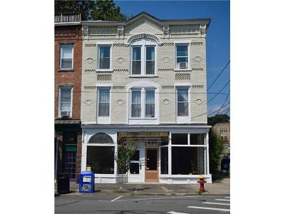 Nyack NY Commercial For Sale: $2,725