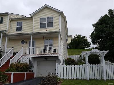 Warwick Single Family Home For Sale: 162 Darin Road