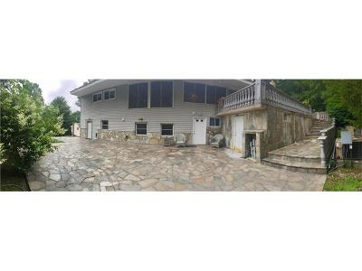 Mahopac NY Rental For Rent: $2,000