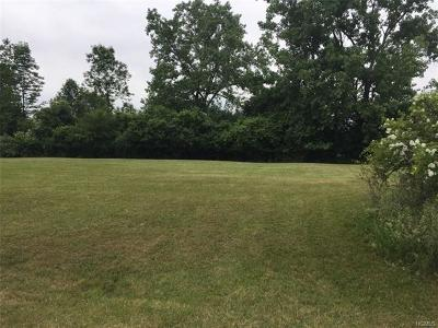 Chester Residential Lots & Land For Sale: 6 Gumwood Drive