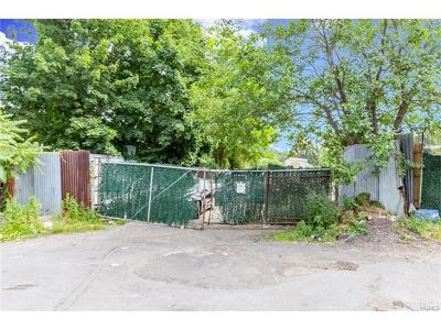 Bronx Residential Lots & Land For Sale: Flint Ave