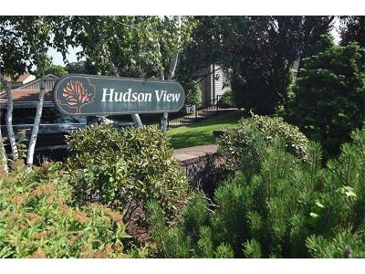 Ossining Condo/Townhouse For Sale: 3 Steven Drive #5