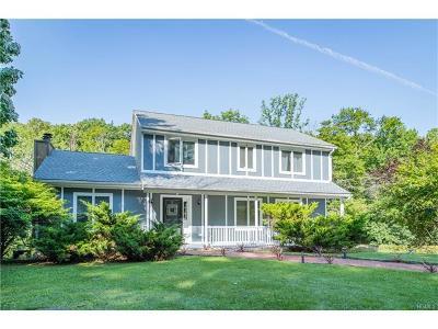 Monroe Single Family Home For Sale: 254 Dug Road